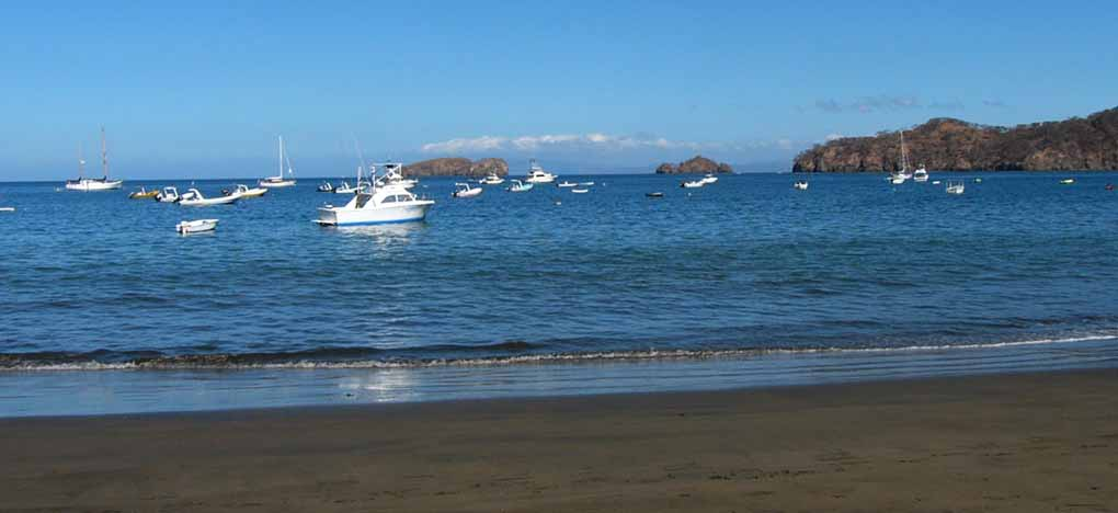 playas del coco single men For rent : playas del coco, el coco, costa rica 312 likes 2 talking about this if you need to rent something in playas del coco this page will help.